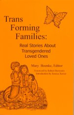 Trans Forming Families